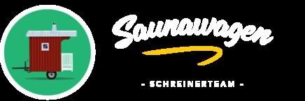 Saunawagen